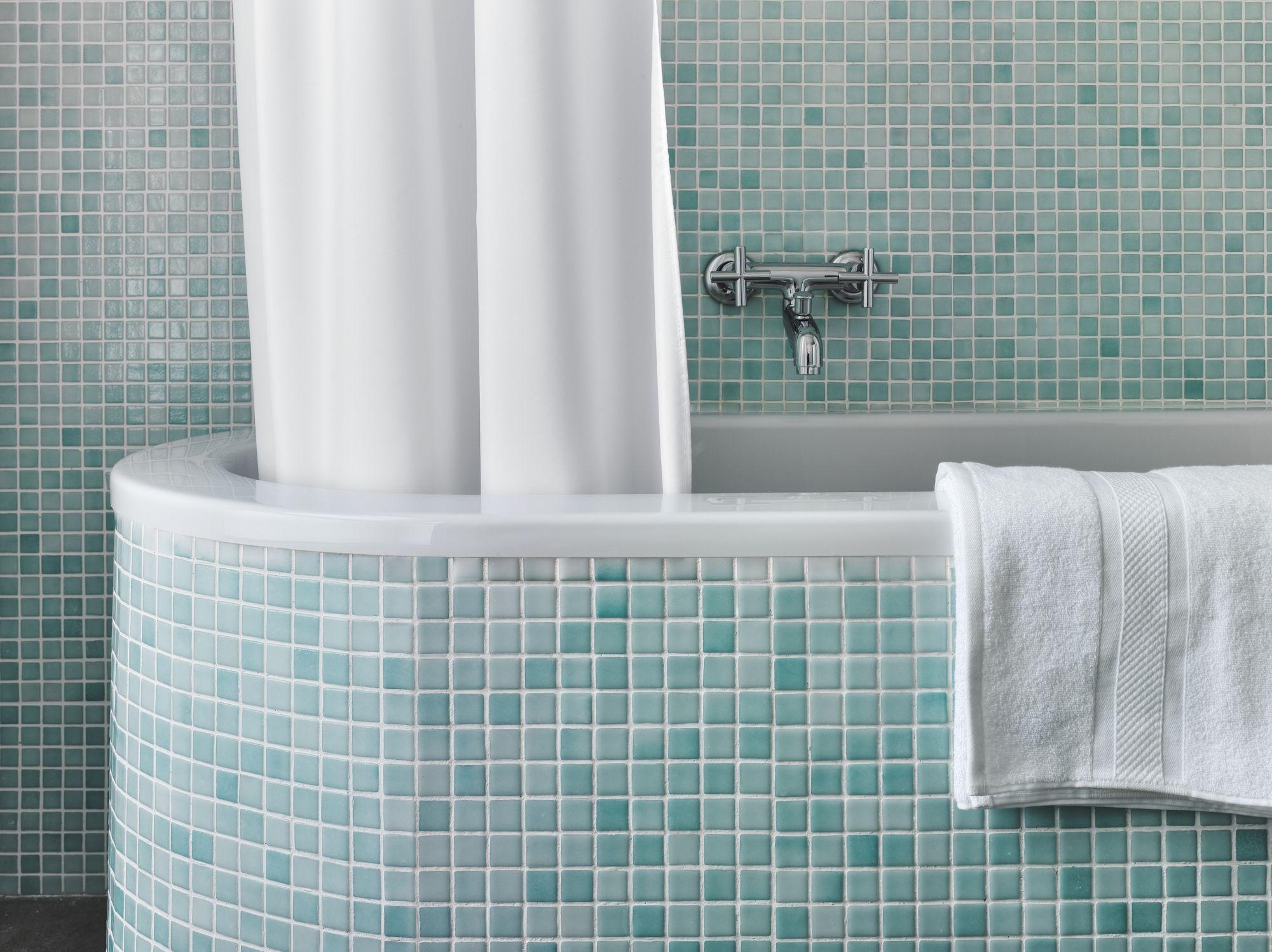 Bathroom Shower Wall Tiles