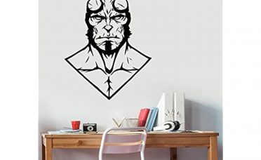Bathroom Wall Decals Of Decal Awesome Unique