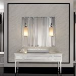 Bathroom Wall Sconces Of Amazing Contemporary And Hanging Light Designs