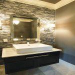 Bathroom Wall Sconces Of Design