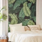 Beautiful Bedroom Wall Tapestry Of Tbboweb ukfjyxaxxbkfxxa Original