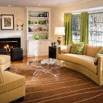 Beautiful Best Living Room Of Decoration