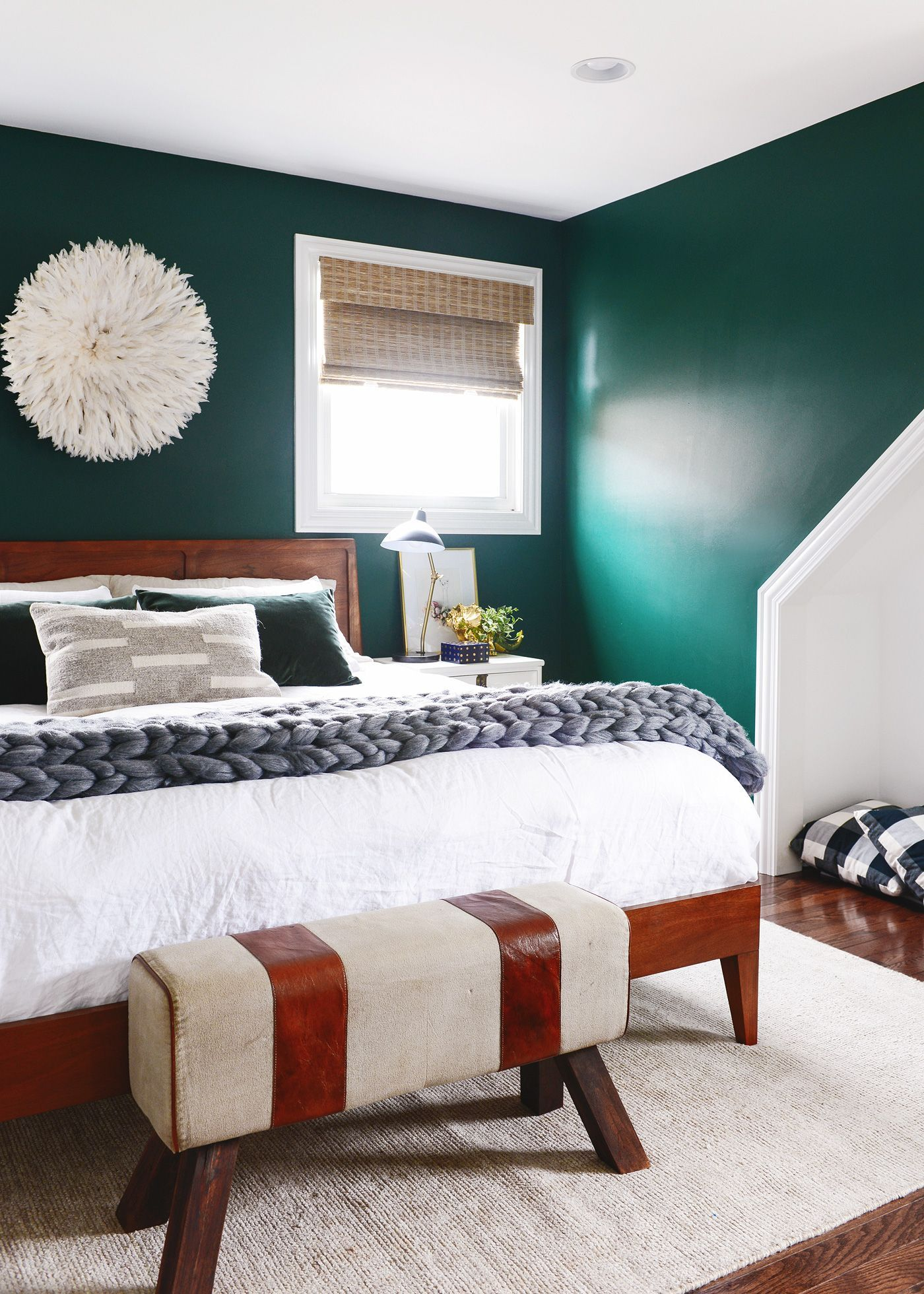 Beautiful Dark Blue Bedroom Walls Of Full Size Of Designdark Color Schemes Wall