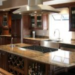 Beautiful Kitchen Remodel Of Remodeling Simi Valley And Oaks Moorpark