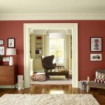 Beautiful Living Room Paint Colors Of Benjamin Moore Red Ideas Classic