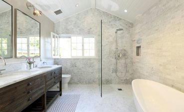 Beautiful Master Bathroom Showers Of Shower Remodel Ideas