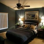 Beautiful Master Bedroom Decorating Ideas Of Affordable Modern Black Nuance