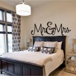 Beautiful Master Bedroom Wall Decor Ideas Of Fullsize Of Pretty How To Decorate A
