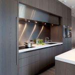 Beautiful Modern Kitchen Of Stylish Design Ideas Furniture Design