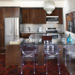 Beautiful Small Kitchen Ideas Of Design