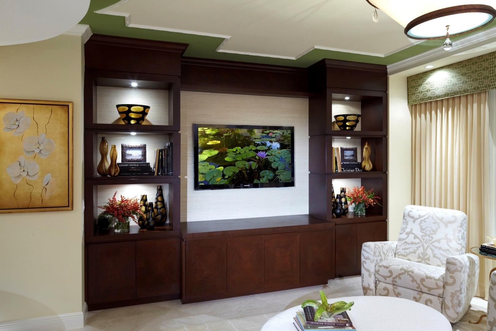 Tv Wall Units For Living Room - ACNN DECOR