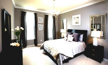 Bedroom Colors Of Amazing Romantic Brown Romantic Romantic For Home