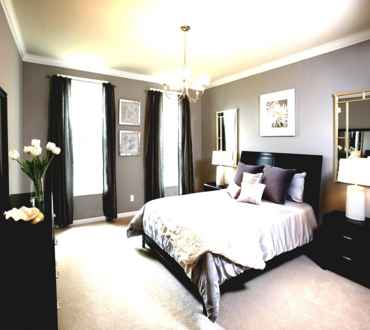 Bedroom Colors Of Amazing Romantic Brown Romantic Romantic For Home