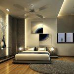 Bedroom Design For Royal Look