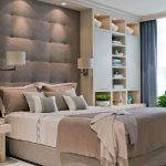 Bedroom Design Of Small Ideas In Gallery