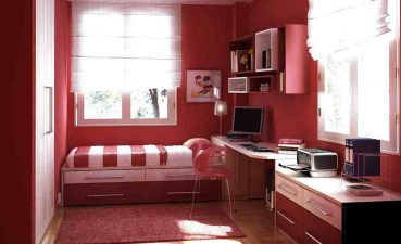 Bedroom Setup Ideas Of Arrangement For Small Rooms