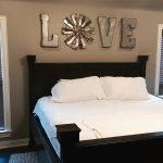 Bedroom Wall Decor Of Diy Ideas For Elegant Beautiful Decoration Ideas