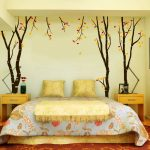 Bedroom Wall Decorations Of Decor Ideas For Diy Decor As