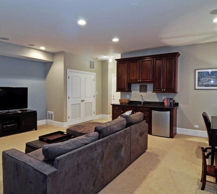 Best Light Gray Paint For Living Room Of Coventry Benjamin Moore