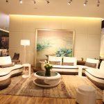 Best Living Room Of Terrific