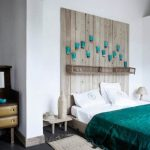 Brilliant Bedroom Picture Wall Ideas Of Traditional