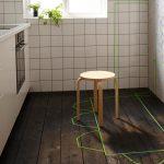 Brilliant Ikea Kitchens Of Stool
