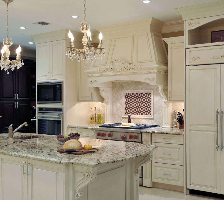 Brilliant Kitchen Backsplash Gallery