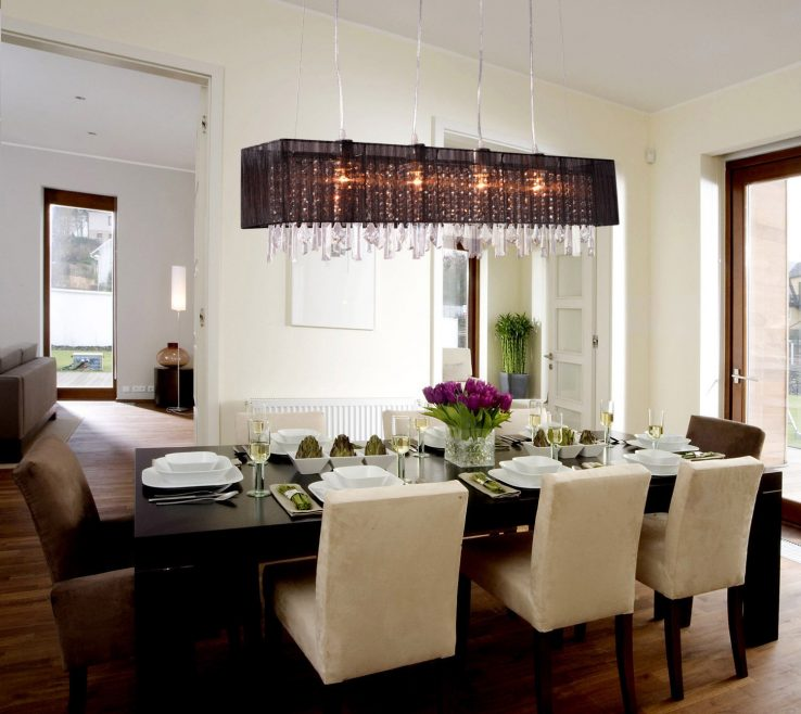 Brilliant Lantern Chandelier Dining Room Of Pendant Lights Hanging Light Fixtures Kitchen Table