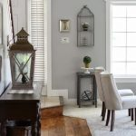 Brilliant Living Room Colors Of Benjamin Moore Pelican Grey Livingroom Paint Ideas