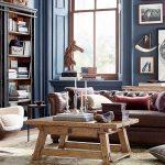 Brilliant Living Room Colors