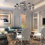 Brilliant Wall Decor For Living Room