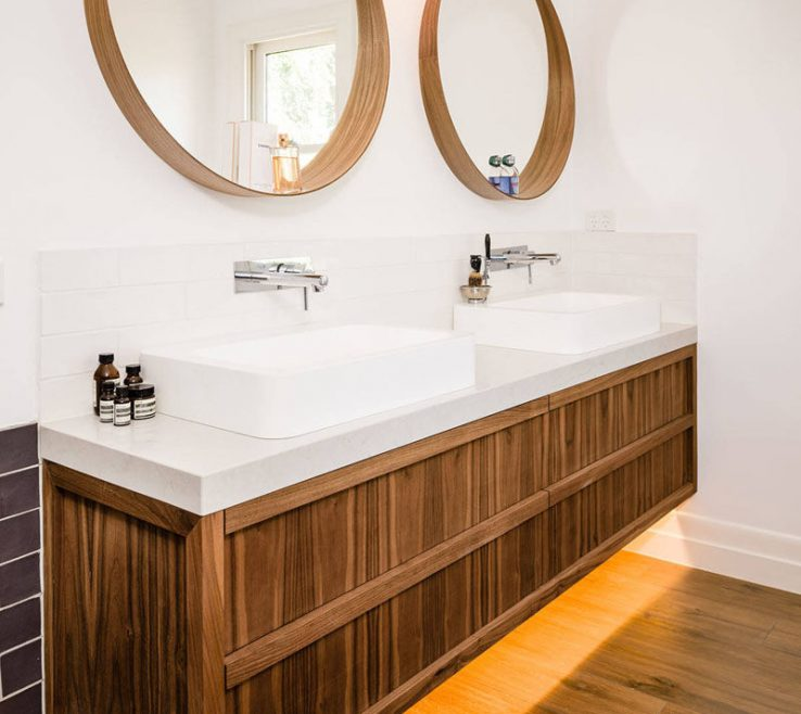 Captivating Bathroom Mirrors Of Mirror Ideas For A Double Vanity