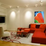 Captivating Best Living Room Of Lighting Tips For Every