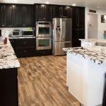 Captivating Kitchen Floor Tile Ideas Of Flooring Trends Flooring