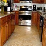 Captivating Kitchen Floor Tile Ideas Of Flooring Love Floored Flooring Small