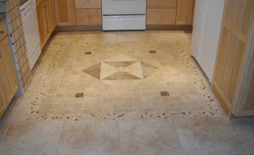 Captivating Kitchen Floor Tile Ideas Of Modern Ceramic Tiles