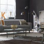 Captivating Living Room Paint Colors Of Neutrals