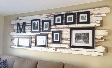 Captivating Living Room Wall Decor Of Modern Ideas Valid Lovely Decoration Ideas Smart