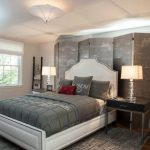 Captivating Master Bedroom Decorating Ideas Of Gray Gray Bedrooms Best Photos