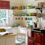 Captivating Small Kitchen Ideas Of Elegant Decorating Decorating Pictures Amp Tips