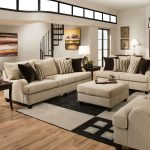Captivating Sofa Set Designs For Small Living Room Of Surprising Unique Furniture Sets Ideas Ashley Leather