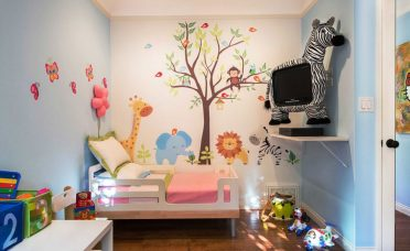 Captivating Wall Mounted Tv Ideas Bedroom Of Sebring Services