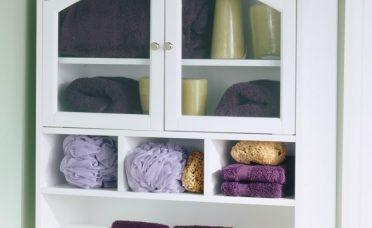 Charming Bathroom Wall Ideas Of Captivating Small Towel Storage Towel Racks