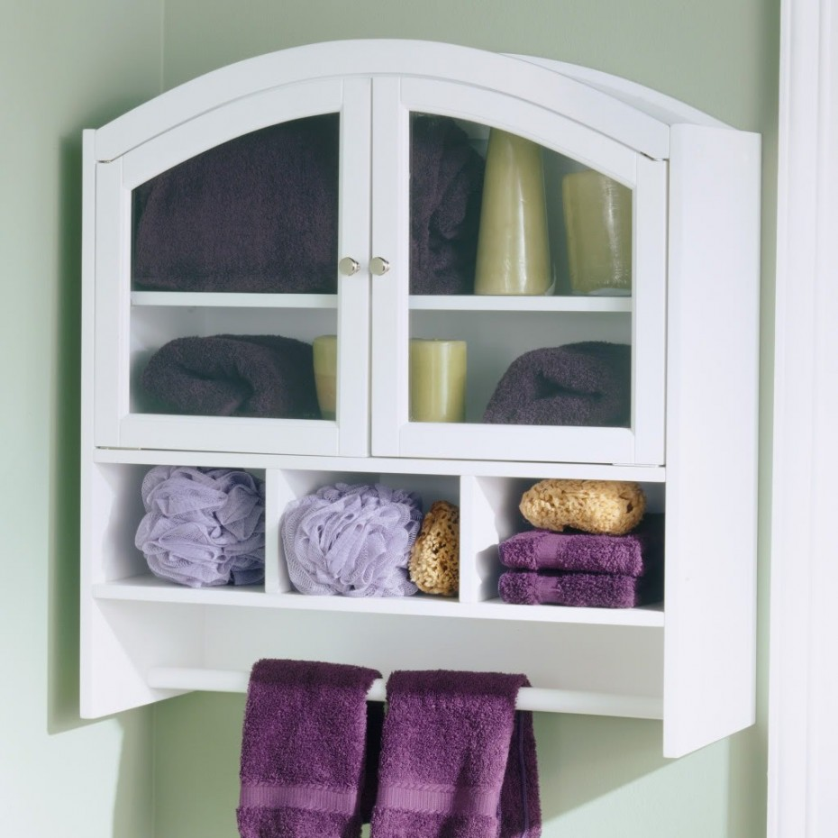 Charming Bathroom Wall Ideas Of Captivating Small Towel Storage Towel Racks