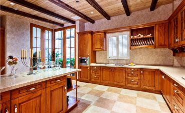 Charming Kitchen Remodeling Of New England Remodeling Enlarge Image