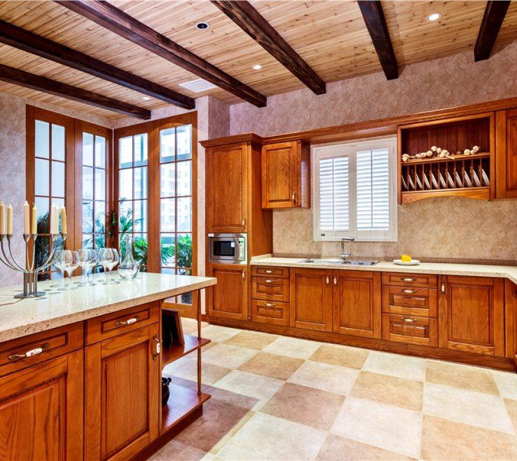 Charming Kitchen Remodeling Of New England Remodeling Enlarge Image