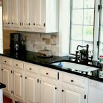Charming Kitchens With Black S Of Kitchen White S Home Design Ideas Bedroom