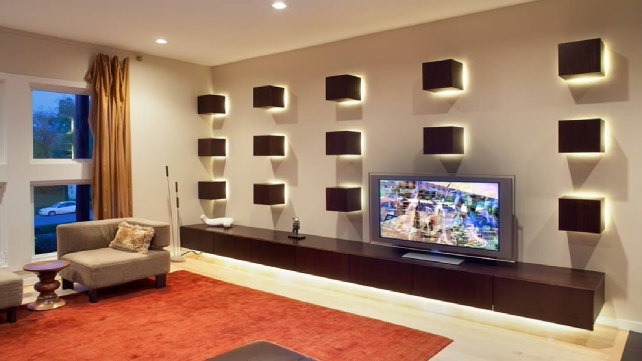 Charming Living Room Wall Shelves Of Beautiful Under Tv Shelf Ideas