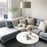 Charming Living Room Without Sofa Of Magnificent Apartment Decorating Ideas On A