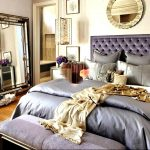 Charming Master Bedroom Decorating Ideas Of Staggering Silver Decor Ideas Affordable Sets Italian Design Wooden
